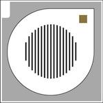ACM sensor